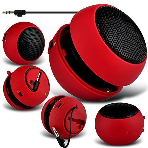 batteria-da-35-mm-capsule-speaker-con-cavo-usb-per-tesco-hudl-2-83-inch-wi-fi-tablet