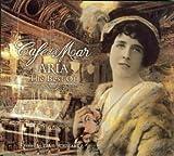 echange, troc Café Del Mar, Paul Schwartz - Café Del Mar : Aria (The Best Of)