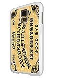 789 ouija board Print Design For All Samsung Galaxy S3 Galaxy S3 mini Galaxy S4 Galaxy S4 Mini Galaxy S5 Galaxy S5 Mini Galaxy S6 Galaxy S6 Edge Samsung Galaxy A3 Galaxy A5 Samsung Galaxy Galaxy Alfa Galaxy Ace 4 Samsung Galaxy Grand Prime Fashion Trend C
