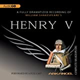 Henry V: Arkangel Shakespeare