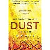 Dust (Silo Trilogy) (Volume 3)