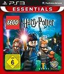 Lego Harry Potter - Die Jahre 1 - 4 [...