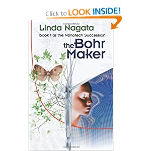The Bohr Maker book