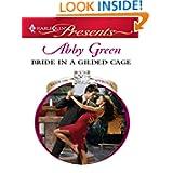 Bride Gilded Harlequin Presents ebook