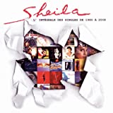 L'int�grale Des Singles De 1980 � 2007