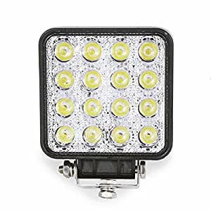 Led work lights amazon
