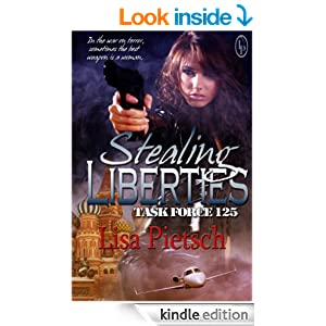 stealing liberties, lisa pietsch