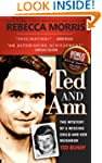 Ted and Ann: The Mystery of A Missing...
