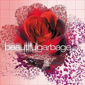 Amazon.com: Beautiful Garbage: Garbage: Music