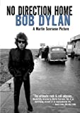 echange, troc No Direction Home (Bob Dylan) [Import anglais]