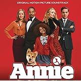 B.S.O. Annie