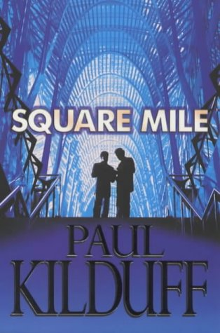 Image for Square Mile