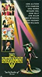 Thats Entertainment III [VHS]
