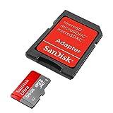 SanDisk SDSDQUA-064G-U46A (64GB, Class 10)