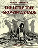 The Little Tree Growin' in the Shade