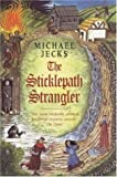The Sticklepath Strangler (074726919X) by Jecks, Michael