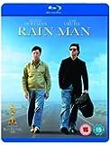 Rain Man [Blu-ray] [1988]