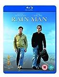 Image de Rain Man [Blu-ray] [Import anglais]