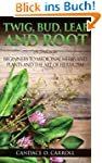 Twig, Bud, Leaf and Root: An Introduc...