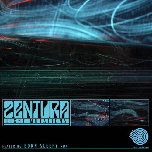 Zentura - Light Mutations (IBOGATRANCE29)-WEB-2013-gEm Download