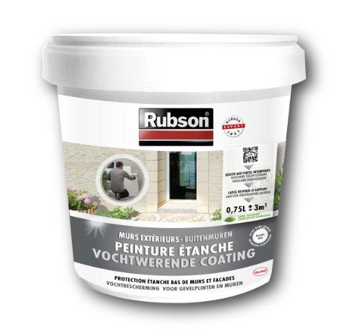 rubson-1802026-stop-infiltrations-bas-de-mur-blanc-pot-plastique-075l