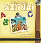 Alphabetical Sleepy Sheep