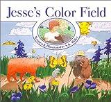 Jesse's Color Field