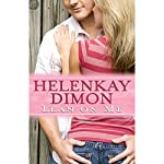 Lean on Me | HelenKay Dimon
