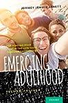 Emerging Adulthood: The Winding Road...