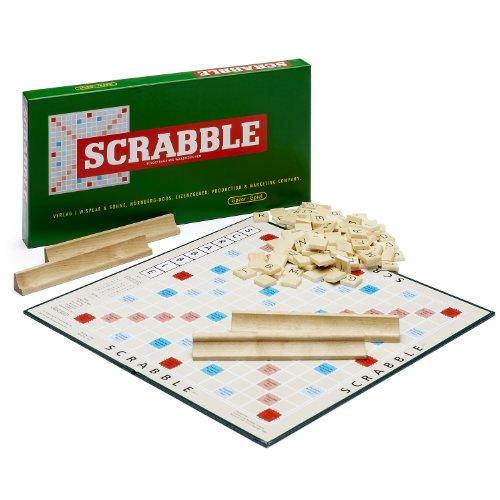 scrabble-jubilaumsspiel-mit-holzsteinen