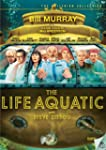 The Life Aquatic With Steve Zissou (T...