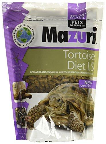 mazuri-tortoise-diat-ls-tropische-arten-hohe-faser-geringe-starke-formuliert-354ml