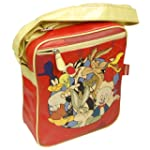 Pop-Art-Products Looney Tunes Umh�nge...