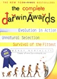 The Darwin Awards Boxed Set (1-3) (0452291925) by Northcutt, Wendy