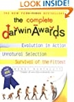 The Darwin Awards Boxed Set (1-3)