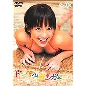 鈴木あきえ ドッペルゲンガー [DVD]