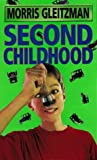 Second Childhood (0140368787) by Gleitzman, Morris