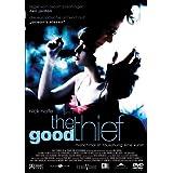 """The Good Thiefvon """"Nick Nolte"""""""