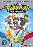 echange, troc Pokemon 1: Advanced Box Set [Import USA Zone 1]