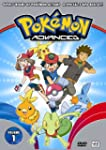 Pokemon Advanced Box Set 1