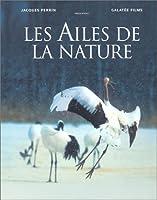 Les Ailes de la nature - Édition Collector Numérotée 2 DVD [Édition Collector Numérotée]
