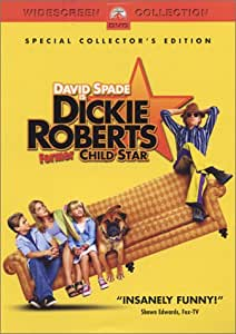 Dickie Roberts - Former Child Star (Widescreen Edition)