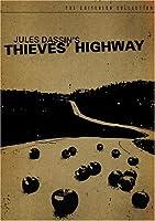 Thieves\