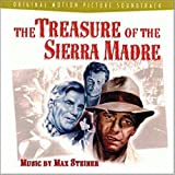 Treasure of Sierra Madre