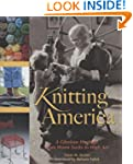 Knitting America: A Glorious Heritage...