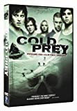 Cold Prey [DVD] [2006] [Region 1] [US Import] [NTSC]