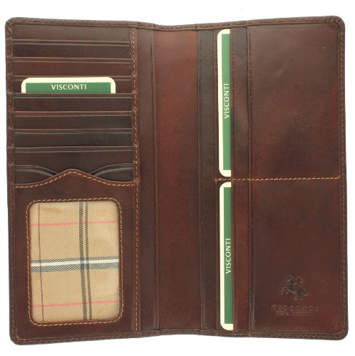 visconti-monza-collection-vegetable-tanned-gents-leather-turin-jacket-wallet-mz6-brown