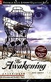The Awakening: Literary Touchstone Classic