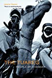 img - for The Tuareg: People of Ahaggar book / textbook / text book