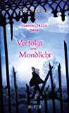 Shadow Falls Camp - Verfolgt im Mondlicht: Band 4 (Shadow Falls series)